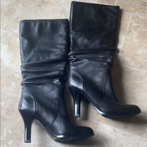Sofft brand boots